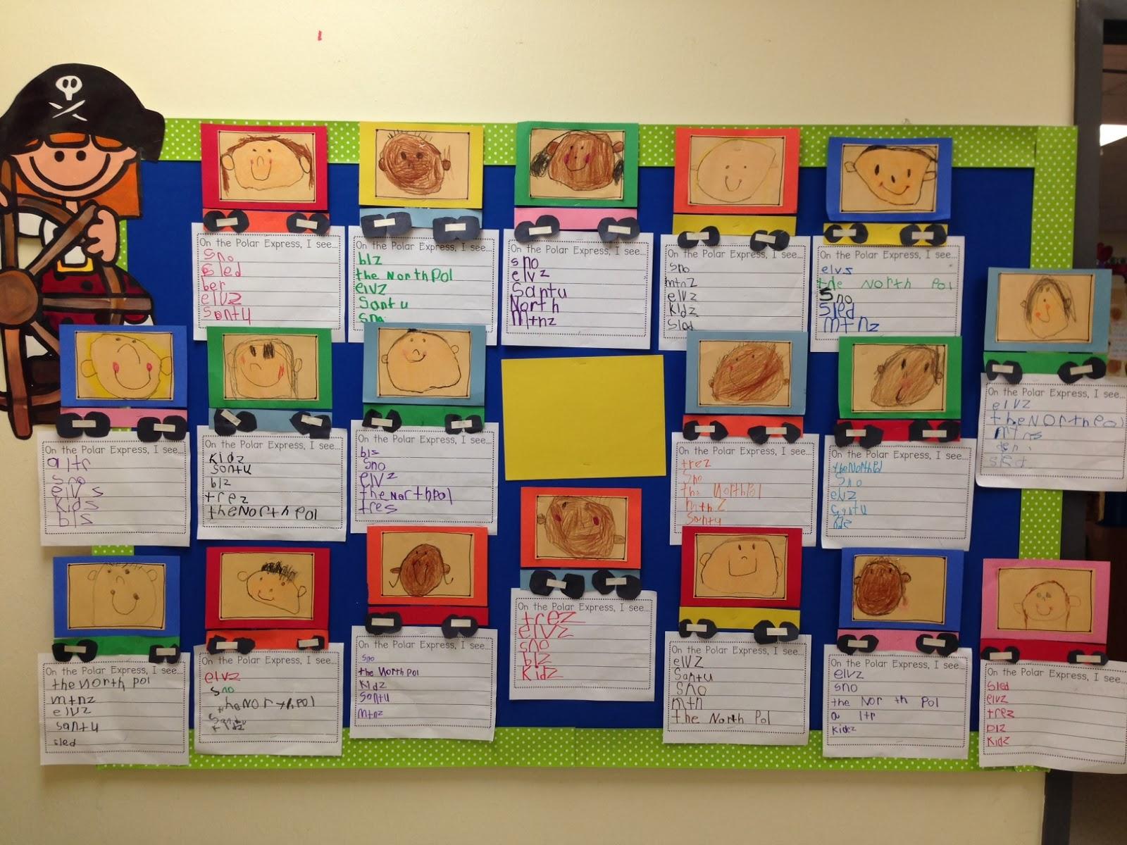instructional materials used in teaching kindergarten