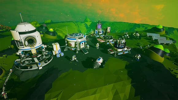 astroneer-pc-screenshot-bringtrail.us-4