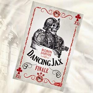 http://www.script5.de/titel-2-2/dancing_jax_finale-7163/