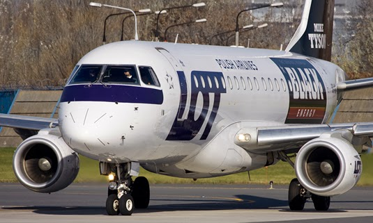 http://lotnictwo.net.pl/gallery/photo/aircraft-Embraer_170-200LR/airline-LOT_Polish_Airlines/reg-SP-LIN/cn-17000313/foto-217268.html