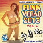 Funk Verão 2013 – Vol. 2 download