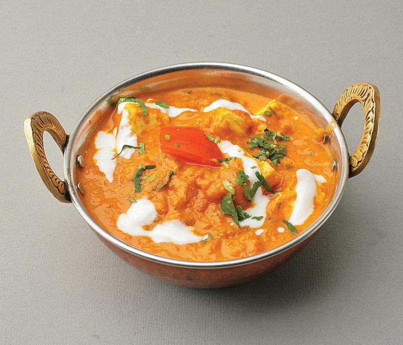 Paneer lababdar indian cuisines paneer lababdar forumfinder Gallery