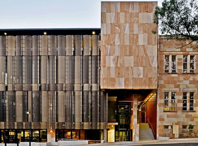 04-University-of-Queensland-Global-Change-Institute-by-HASSELL