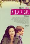 Sinopsis Kelly & Cal