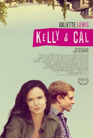 Download Kelly And Cal (2014) DVDRip Subtitle Indonesia