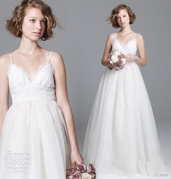 J Crew Dresses For Wedding : Honey buy j crew wedding dresses fall