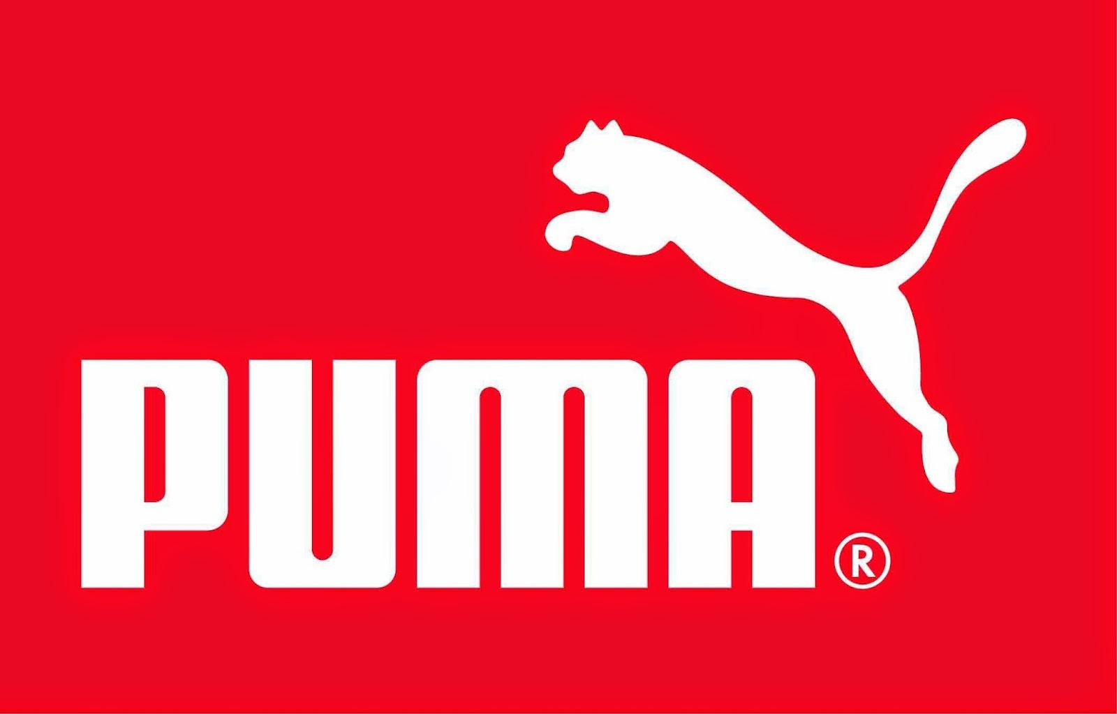 094a8d5c0c Força Tricolor  São Paulo em segredo se acerta com a Puma para 2015