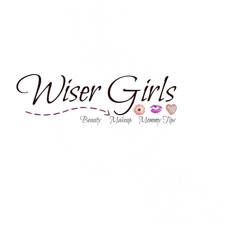 Wiser Girls