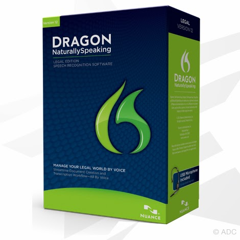 http://www.americandictation.com/nuance-dragon-naturallyspeaking-12-Legal