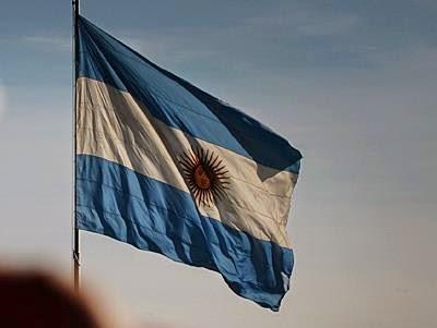 Página  de  noticias  de  las Reservas de las FFAA Argentinas y Región Americana