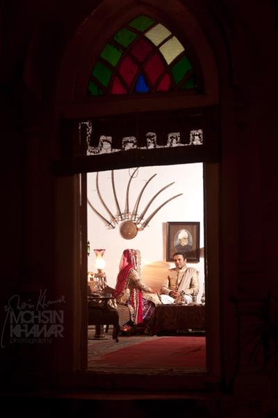 Mahar Bukhari http://couturebano.blogspot.com/2012/03/mehar-bukharis-dream-wedding.html