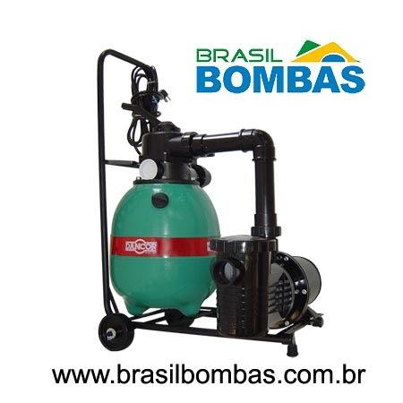 Gota d 39 gua brasilbombas filtro para piscina for Filtros de agua para piscinas