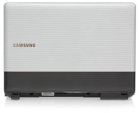 Samsung NP300-E5Z-S07IN