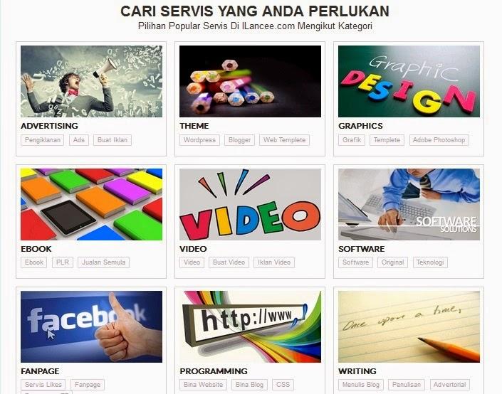 iLancee.com ada servis buat duit, servis buat duit di iLancee.com, bisnes online, CONTEST SEO