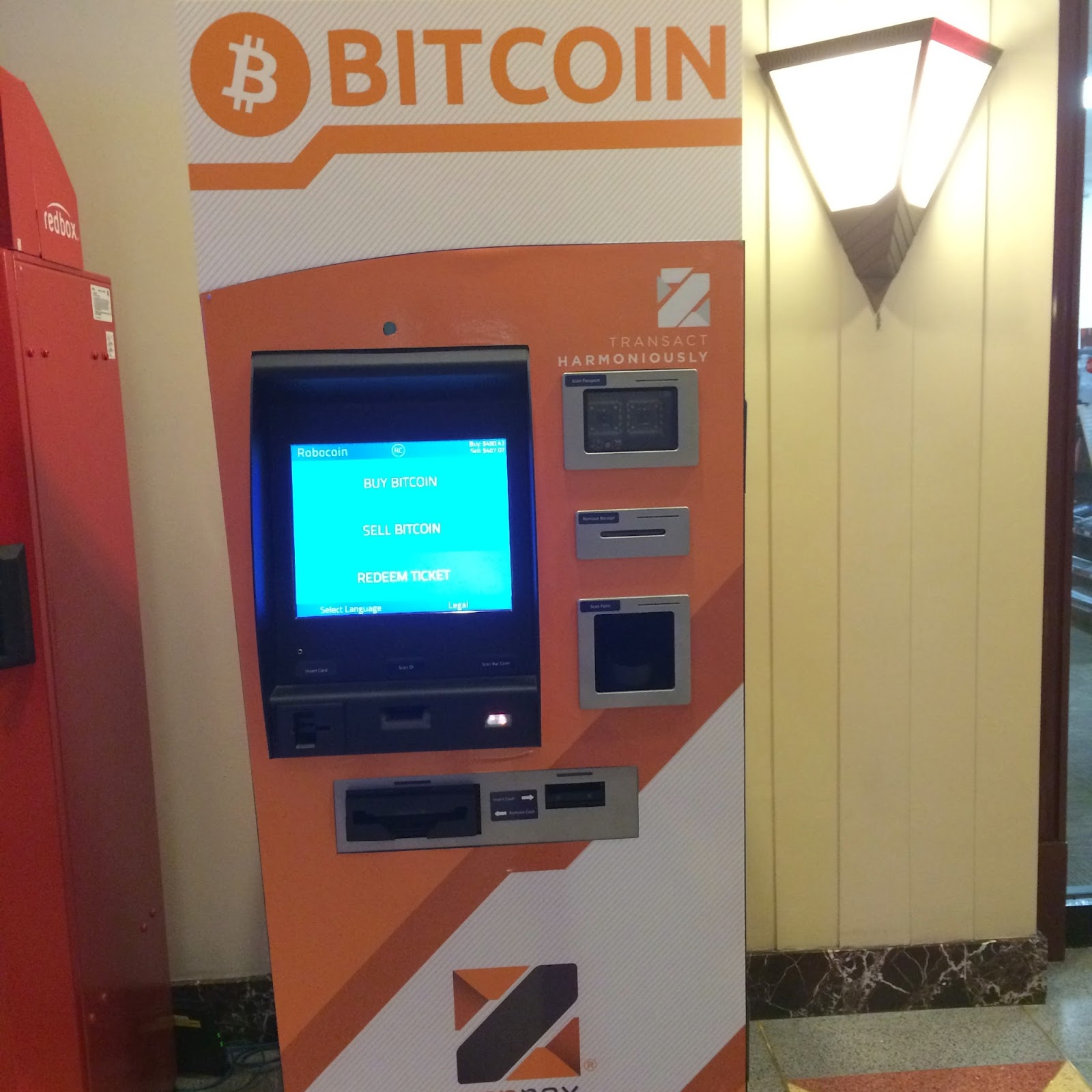 how to get bitcoin atm
