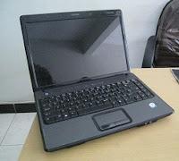 laptop bekas 1 jutaan