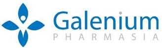 Lowongan Kerja Lampung, Rabu 08 Oktober 2014: PT. Galenium Pharmasia Laboratories
