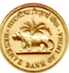 RBI Recruitment 2015 - 23 Junior Officer in Civil and Electrical Posts Apply at www.rbi.org.in