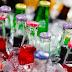 Las peores 10 bebidas para el cuerpo y soluciones