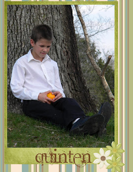 Quinten Nicholas 10