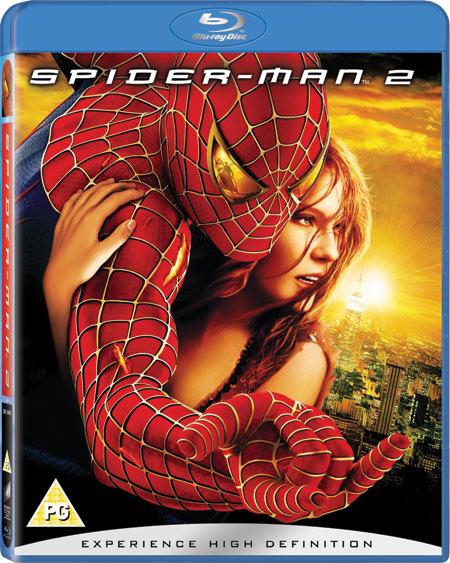 spiderman+2+blu+ray.jpg
