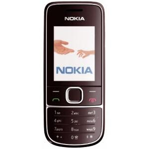 Download Firmware Nokia 2700c RM-561 v9.98 BI Only