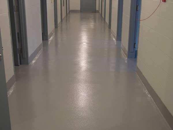 21 980582052 21 78732982 11 986088608 restaura o - Pintura para pintar piso de cemento ...