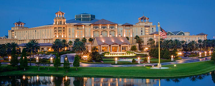 Lord Texan Resort Convention Center In Grapevine Tx This Is A Category 6 Hotel With 30k Points Night For Free Redemption