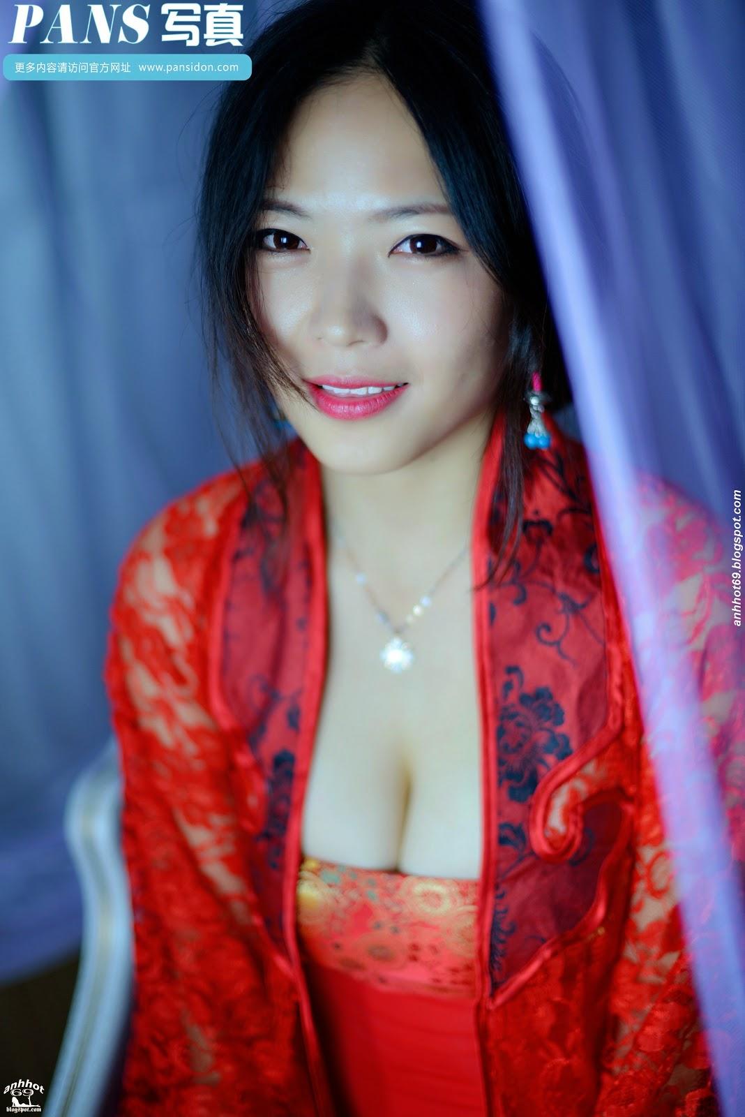 yuhan-pansidon-02851561