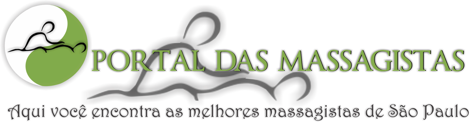 Massagem, Massagem Relaxante, Massagem Jardins, Massagem São Paulo, Massagistas SP, Massagista 24hs
