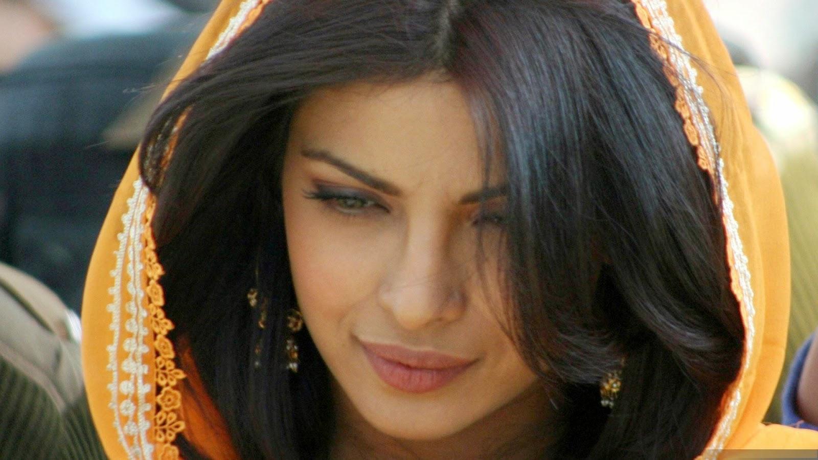 bollywood celebrity priyanka chopra, bollywood actress priyanka