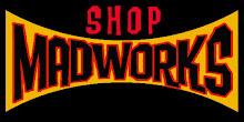 MadWorks Shop