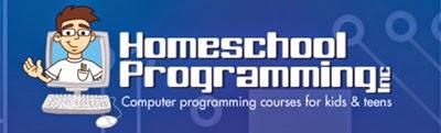 HS Programming, Inc.