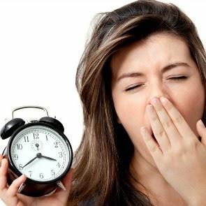 pengobatan herbal penyakit insomnia