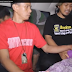 Inilah Aksi Nyata Relawan PKS yang Terekam Kamera