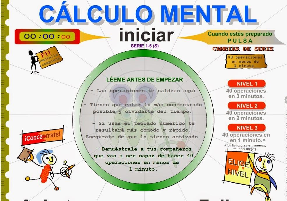 http://www2.gobiernodecanarias.org/educacion/17webc/eltanque/todo_mate/calculo_m/seriesCI_S/ci_serie15_p.html