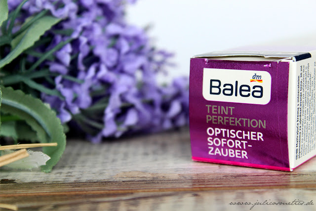 Balea-Teint-Perfektion-Optischer-Sofort-Zauber