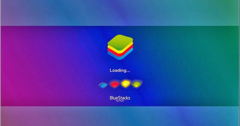 Cara Membuat Laptop menjadi Android dengan Emulator