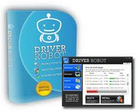 2013 03 08 073330 Driver Robot 2.5.4.2 Full Serial Key