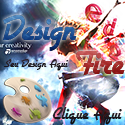 Design Fire