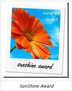 award kedua blog anak madura