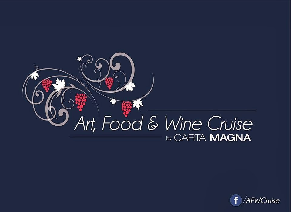 Art  Food &Wine 2014.