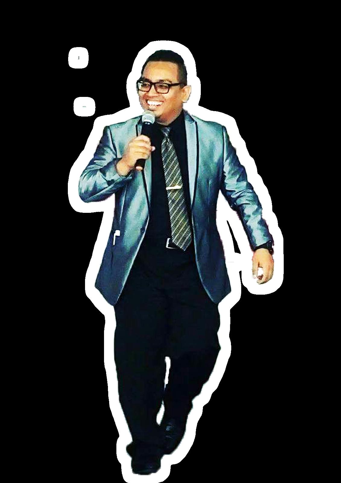 PENGARAH URUSAN J.M.G