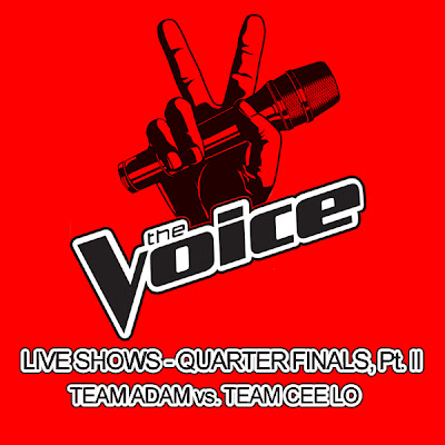 the voice tv show logo. the voice tv show logo. the