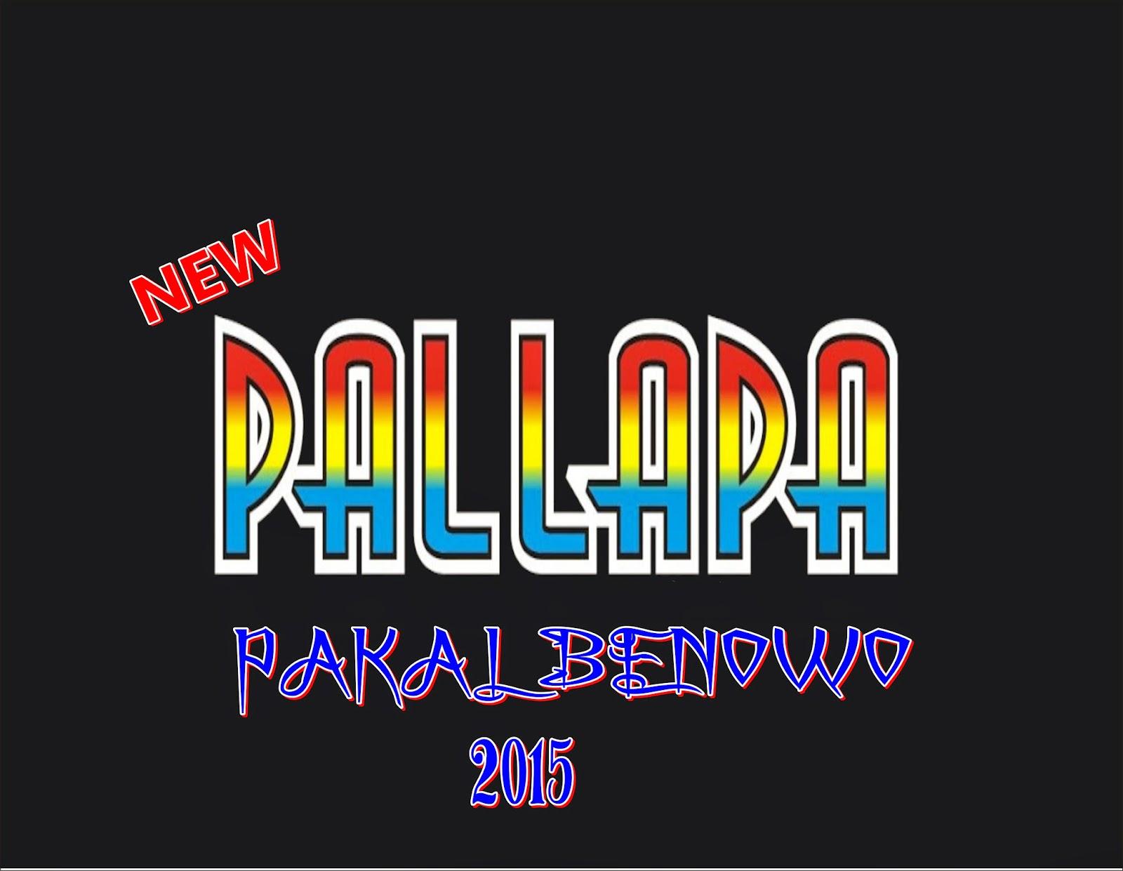 NEW PALLAPA LIVE PAKAL BENOWO 2015 | blog zombie salah ketik