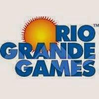 http://riograndegames.com/