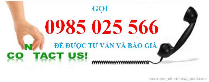 Gọi ngay 0985025566 để mua bình áp