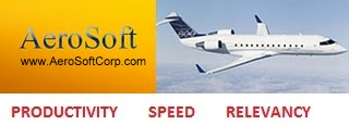 AeroSoft Corp - Indore - Address Phone no