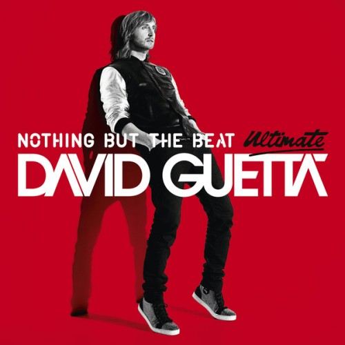 Download – David Guetta – Nothing But the Beat Ultimate