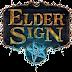 Elder Sign - Video presentazione